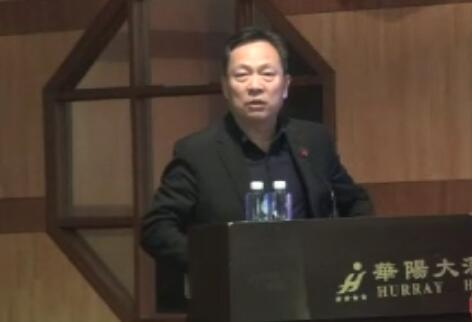 中国毛皮批发零售市场现状及发展趋势